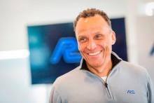Ford Focus RS och bilmodellens chefsingenjör hyllas vid Autocar Awards