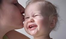 Första testerna i stor studie om barns hälsa