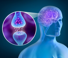 Ny forskning kan ge ökad förståelse för schizofreni