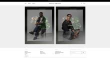 Nitty Gritty lanserar ny webbutik