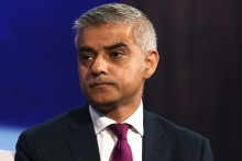 Mayor of London to introduce Ultra Low Emission Zone in 2019