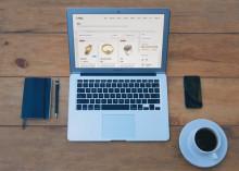 Svenska e-handlare brister i att följa tysk lagstiftning
