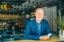 BookBeats intäkter växte med 131 procent första kvartalet 2019 - tillväxttakten ökar