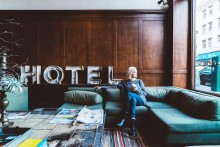 RoomIt by CWT™ Research Reveals Key Differences in Business Traveler Hotel Preferences by Country