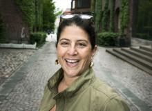 Dilsa Demirbag-Sten får KTH:s stora pris 2019