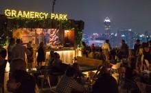 Bangkoks bedste barer