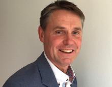 Barnläkare ska leda sjukhuset i Kristianstad