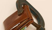 Finansskatten drabbar pensionssparare och försäkringstagare