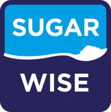 Sugar's Equivalent of the Fairtrade Marque with the Potential to be as Big