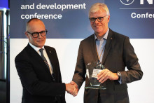 Deutsche Hospitality vinder prestigefyldt, nordisk hotelpris efter købet af Zleep Hotels