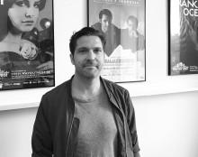 Live Nation Marketing & Partnership fortsätter att växa och rekryterar Niclas Gillqvist från MTG Online