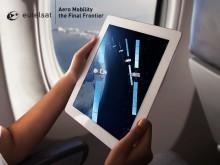 Movilidad Aérea: La Última Frontera