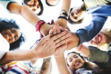 Erikshjälpen startar nytt projekt för barn och unga i Helsingborg