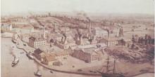 190 år med Gustavsberg – mot 190 nya år