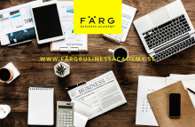 FÄRG expanderar med företagsakademi