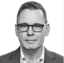 AddSecure Smart Transport udnævner ny VP Sales