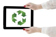 Evergreen-Content: 1 Plädoyer und 6 Schritte