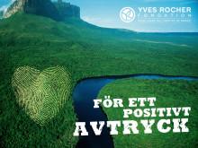 65,7 miljoner planterade träd - hittills!!!