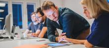 Topp 15: hetaste kompetenserna för lärare 2020