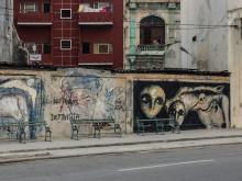 Kuba: Misstänkta kritiker trakasseras och straffas med arbetslöshet