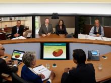 Cisco öppnar Telepresence-protokoll