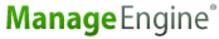 ManageEngine ServiceDesk Plus 8.0 effektiviserar och automatiserar ärendehanteringen