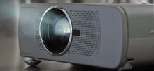 Advanced Cinema Projector Market Growth and Analysis by 2027 - Top Companies Barco NV, BenQ, Christie Digital, Delta Electronics, Hitachi, InFocus and LG Electronics