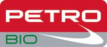 Skanska utökar samarbetet med PetroBio