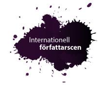 Fyra världsdelar på internationell författarscen i höst