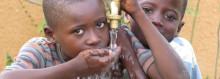 Comfort-kedjan och SOS Barnbyar förlänger sitt samarbetet