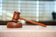 SwCG vinner ramavtal med Domstolsverket
