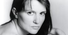 Viktoria Mullova inleder spelåret 2018/2019. Biljettsläpp 4 maj.