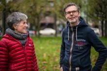 ConcordiART&BED gewinnt #urbanana-Award für die Metropole Ruhr