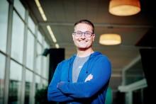 Capgemini lanserar Perform AI  - Gör artificiell intelligens trygg, tillgänglig och vinstgivande