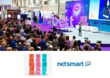 Bli en bättre beställare - Följ med på studieresa till BETT tillsammans med Netsmart och Forum Bygga skola