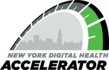 Introducing New York eHealth Collaborative and Digital Health Accelerator