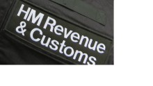 HMRC arrest three during investigation into suspected £300m corporation tax scam