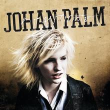 "Johan Palm släpper ""My Antidote"" 20 maj"