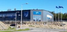 VVS-grossisten Dahl öppnar ännu en butik – denna gång på Värmdö!