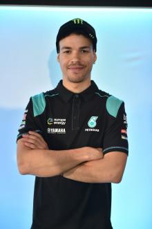 アジアのモータースポーツ活性化を目指し「YAMAHA SEPANG RACING TEAM」へ技術支援 2019-2020 FIM世界耐久選手権 セパン8時間耐久レース