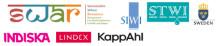 INDISKA, KappAhl, Lindex, SIWI och Sida utökar samarbete kring hållbar vattenhantering i Indien