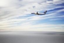 Icelandair: Euroopan täsmällisin lentoyhtiö syyskuussa
