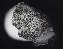 Beckers konstnärsstipendium firar 30 år med jubileumsutställning