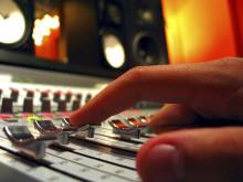 Kulturskolerådet och SKAP i nytt samarbete: Nu satsar vi på framtidens låtskrivare!