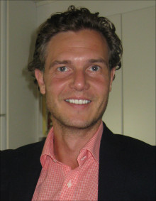 Jonas Jacoel