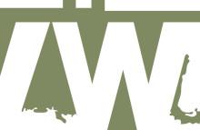 Grafiska Företagens Förbund släpper manifest för det tryckta ordet