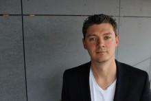 Interflora gøder nye digitale marker med ny CMO