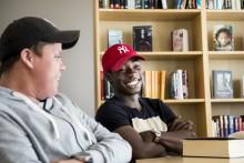 Allt nöjdare elever på Framtidsgymnasiet i Kristianstad