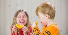 Gode tips til hjemmeaktiviteter for barn og voksne!