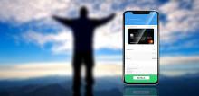 Startup ska utmana storbankerna - fulltecknar i publik emission